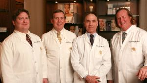 Plastic Surgery Specialists Annapolis Maryland