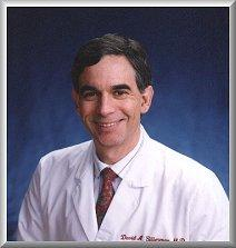Doylestown, PA Plastic Surgeon Dr. David A. Silberman