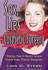 Sex, Lies and Cosmetic Surgery